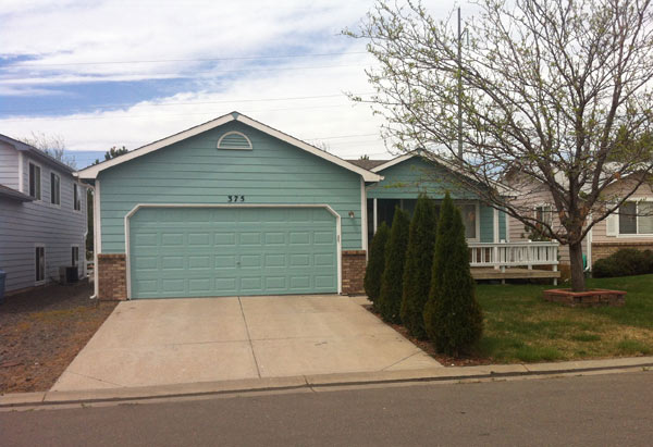 4 bedroom 3 bathroom house for rent in loveland co garage with upstairs apartment luchau org